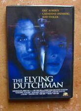 DVD THE FLYING DUTCHMAN - Eric ROBERTS / Rod STEIGER - NEUF