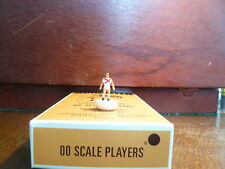ENGLAND RUGBY LEAGUE SUBBUTEO TEAM