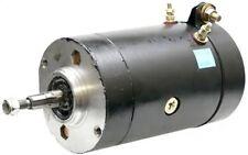 NEW GENERATOR for HARLEY DAVIDSON XLX-61 XR1000 1983-84 92-94016