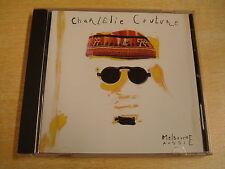 CD / CHARLELIE COUTURE - MELBOURNE AUSSIE