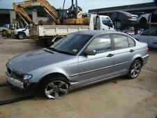 BMW 3 SERIES RIGHT SIDE SKIRT, E46, 09/98-07/06
