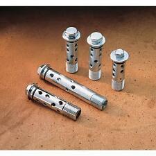 EMGO Oil Filter Bolt 11-35100