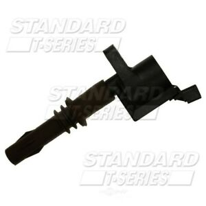 Ignition Coil Standard/T-Series FD509T