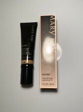 Mary Kay CC Cream - Very Light - FREE Shipping
