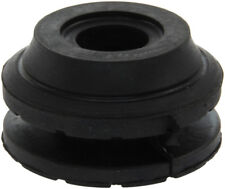 Suspension Strut Rod Bushing-Premium Steering and Front Centric 602.47026