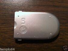 Original Lot of 20  LG BSL-64G battery for the LG  C1300 G4015 G4020 OEM