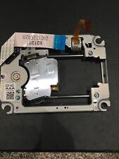 KES-450A Laser KEM-450AAA Mechanism CECH-2001A 120G SONY PS3 SLIM Blu-Ray Drive