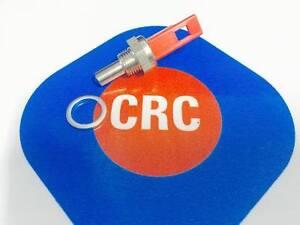 SONDA NTC  RICAMBIO CALDAIE COMPATIBILE BERETTA-RIELLO CODICE: CRC9991110