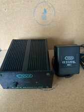 Creek OBH-8 Moving Magnet Phono Stage - perfect working order