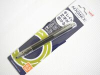 1 X Black Uni-Ball UNI KURU TOGA ADVANCE M5-559 0.5mm mechanical pencil (Japan)