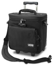 UDG Ultimate Trolley To Go schwarz U9870BL