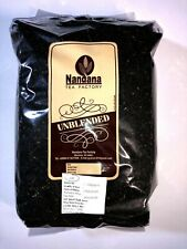 Nandana tea pure Ceylon unblended black tea - 500g (17.60oz) X 02 Packs