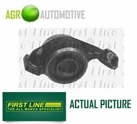 FIRST LINE RIGHT CONTROL ARM WISHBONE BUSH OE QUALITY REPLACE FSK6126