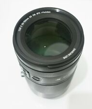 Samsung S 50-150mm F/2.8 ED OIS for Samsung NX