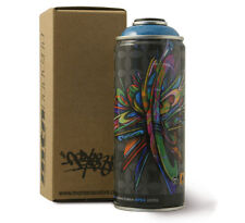 APEX - MTN Edición Limitada - Limited Edition Spray Can - Montana Colors