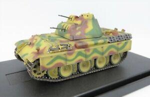 Dragon Armor 1/72 Flakpanzer 341 mit 2cm Flakvierling  Germany 1945 60644