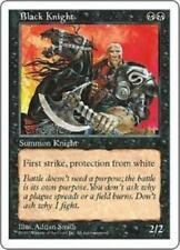 1 Ashes to Ashes ~ Black Fifth 5th Edition Mtg Magic Uncommon 1x x1