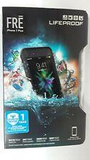 "Lifeproof Fre Waterproof Case For iPhone 7 Plus iPhone 8 Plus 5.5"""