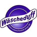 waescheduft-shop