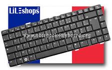 Clavier Français Original Pour HP Pavilion dv6500 dv6600 dv6700 dv6800 dv6900