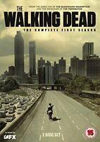 The Walking Dead - Season 1 [DVD][Region 2]