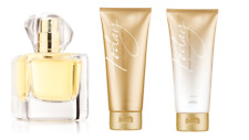 2 x Avon Today Gift Set Eau De Parfum EDP With Shower Gel and Body Lotion no box