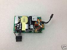 "iMac Intel  17"" 20"" Power Supply SADP-185AF B   47/63Hz 15.4A  614-0401"