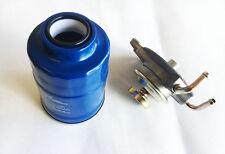 FOR KIA PREGIO (TB) 2.5 TCiD Fuel / Diesel Lift Primer Pump New (09/2002-2006)