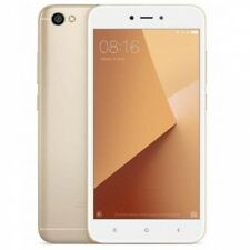 Teléfonos móviles libres Xiaomi Redmi Note 2 2 GB