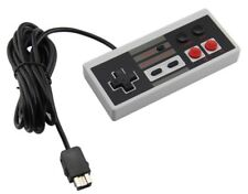 Turbo Controller For Nintendo NES Classic Mini Console - 10ft Long!