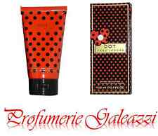 MARC JACOBS DOT RADIANT BODY LOTION - 150 ml