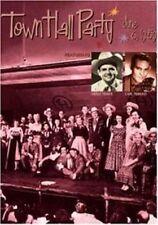 Películas en DVD y Blu-ray DVD: 6 Desde 2010 DVD