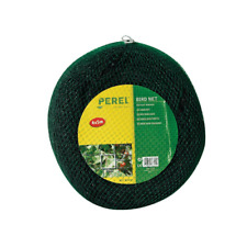 FILET DE PROTECTION OISEAUX DIMENSION  4 X 5 METRES COULEUR VERT