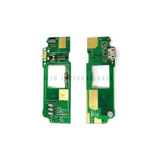 HTC Desire 626 Dock Connector USB Charging Port Flex Cable Replacement Part USA