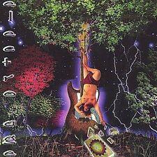 Audio CD Electro Age I: The Awakening - Various artists - Free Shipping