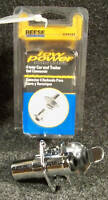 Reese Towpower 74131 4-Way Wiring Connector Car Trailer T3