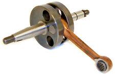 Kurbelwelle Puch 2-Gang Handschaltmotor Typ Z 50 Maxi  2K X 30 KTM 2-Gang