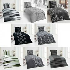 bettw sche aus fleece g nstig kaufen ebay. Black Bedroom Furniture Sets. Home Design Ideas