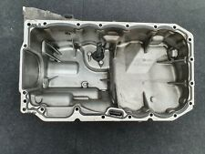 BMW 1 3 Series E81 E82 E87 E90 E91 E92 E93 2008-2013 N47D20C Engine Oil Sump Pan
