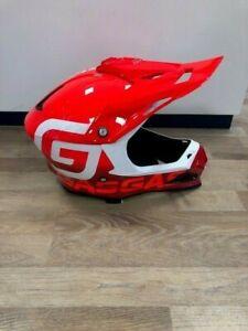 GasGas Kids Offroad Helm MX - Kinder Helm