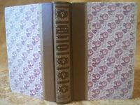 Davidoff, Henry   THE POCKET BOOK OF QUOTATIONS  1st Edition First Printing