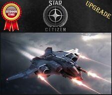 Star Citizen - Gladiator to Sabre Upgrade