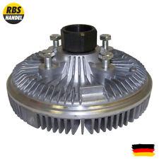 Viscoso de ventilador Jeep ZJ/ZG Grand Cherokee 97-98 (2.5 L) 52027922