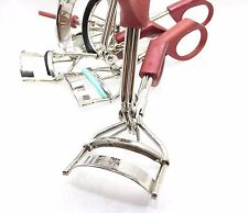 Eyelash Curler Eye Curling Clip Beauty Tool High Quality Stylish Professional