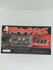 TRAXXAS # 6510 TQI DOCKING BASE IPOD IPHONE 3G,3GS,4,4S