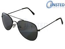 Unbranded Boys' Sunglasses