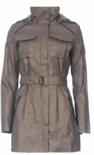 Manteaux et vestes IKKS pour femme
