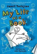 My Life as a Book [The My Life series]