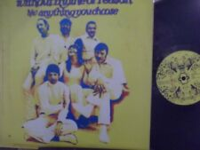 SPANKY & OUR GANG WITHOUT RHYME OR REASON ON MERCURY RECORDS