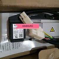 For Servo Motor MSMD012P1C (free fast shipping)